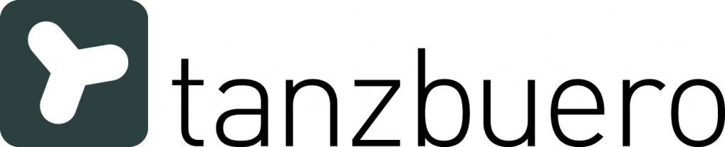 TB_Logo_2[7]