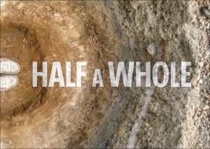 half_a_whole_flyer_web1