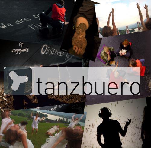 projekte Tanzbuero