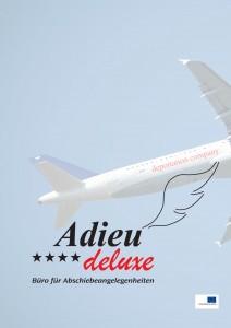Adieu Deluxe