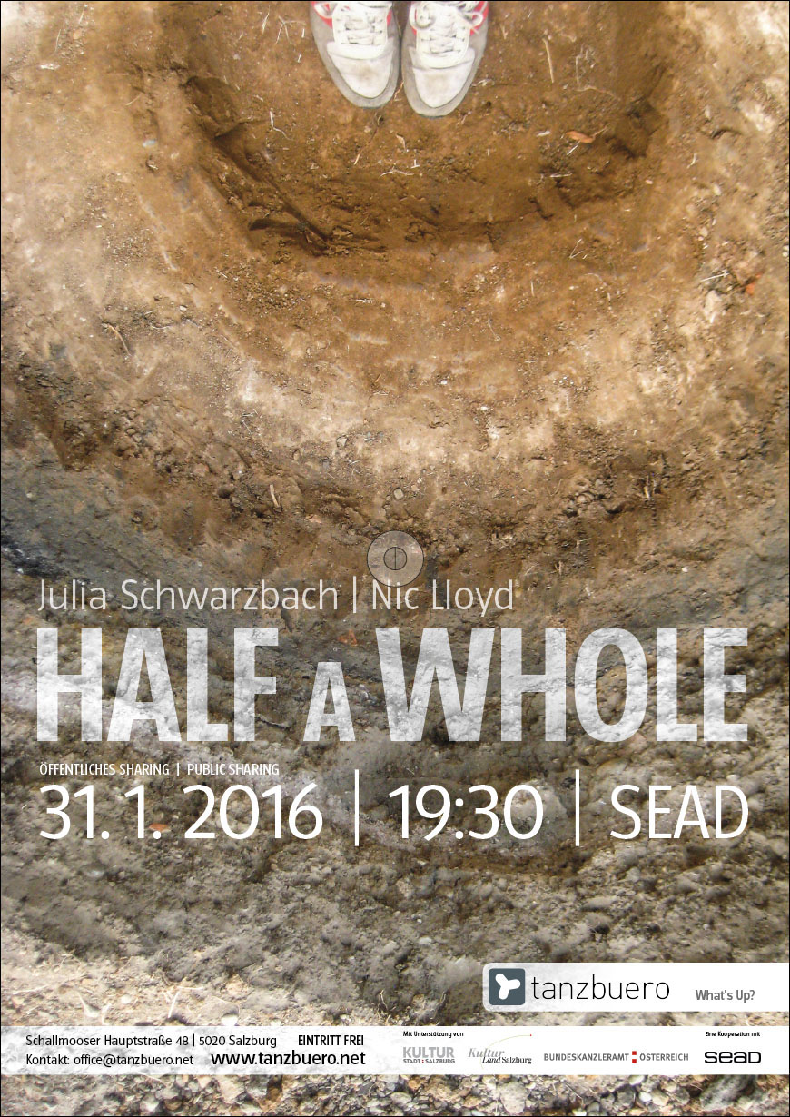 half_a_whole_poster_web